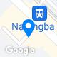 5/30 Main Street Narangba, QLD 4504
