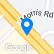 2A/739 Deception Bay Road Rothwell, QLD 4022