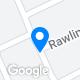 2C/71 Astley Parade North Lakes, QLD 4509
