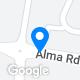 Woolworths Dakabin, 1 Alma Road Dakabin, QLD 4503