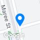 22 Stanley Street Strathpine, QLD 4500