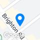 43 Brighton Road Sandgate, QLD 4017