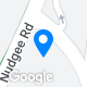 22/14 Ashtan Place Banyo, QLD 4014