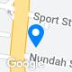 B/439 Gympie Road Kedron, QLD 4031