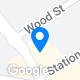 1279 Sandgate Road Nundah, QLD 4012