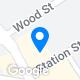 8 Station Street Nundah, QLD 4012