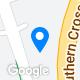 1/601 Nudgee Road Hendra, QLD 4011