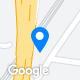 57 Union Street Nundah, QLD 4012