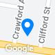 271 Stafford Road Stafford, QLD 4053