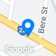 Shop 5, 460  Samford Road Gaythorne, QLD 4051