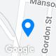 1-3 Zillman Road Hendra, QLD 4011