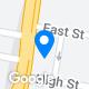 461-473 Lutwyche Road Lutwyche, QLD 4030