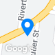 Suite  1, 505 Sandgate Road Clayfield, QLD 4011