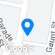 91 Wilston Road Newmarket, QLD 4051