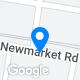 1/292 Newmarket Road Wilston, QLD 4051