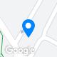 10A Ross Street Newstead, QLD 4006