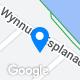 183 WYNNUM ESPLANADE Wynnum, QLD 4178