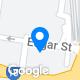 30 Edgar Street Bowen Hills, QLD 4006