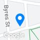 2A Gordon Street Newstead, QLD 4006