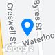 10 Waterloo Street Newstead, QLD 4006