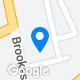3/40 Brookes Street Bowen Hills, QLD 4006
