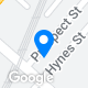 84 Brookes Street Fortitude Valley, QLD 4006