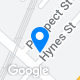 86 Brookes St Fortitude Valley, QLD 4006