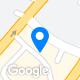 Emporium Office, Suite, 20 Murri Way Fortitude Valley, QLD 4006
