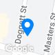 59 Doggett St Newstead, QLD 4006