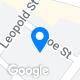 14 Proe Street Newstead, QLD 4006