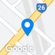 451 St Pauls Terrace Fortitude Valley, QLD 4006