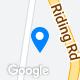 85 Bilyana Street Balmoral, QLD 4171