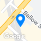 47 Warner Street Fortitude Valley, QLD 4006
