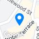 181 Latrobe Terrace Paddington, QLD 4064