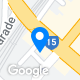146 Wickham Street Fortitude Valley, QLD 4006