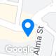 82 Latrobe Terrace Paddington, QLD 4064