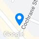 15 Latrobe Terrace Paddington, QLD 4064