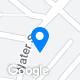 383 Boundary Street Spring Hill, QLD 4000