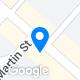 455 Brunswick Street Fortitude Valley, QLD 4006