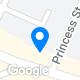 G3, 183  Given Terrace Paddington, QLD 4064