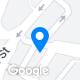 510 Adelaide Street Brisbane City, QLD 4000