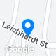 1&2/133 Leichhardt Street Spring Hill, QLD 4000