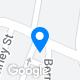 83 Leichhardt Street Spring Hill, QLD 4000