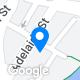 471 Adelaide Street Brisbane City, QLD 4000