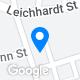 31/445 Upper Edward Street Spring Hill, QLD 4000