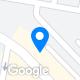 55 Caxton Street Paddington, QLD 4064
