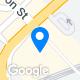 The Barracks, 61 Petrie Terrace Brisbane City, QLD 4000
