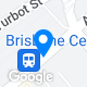 310 Ann Street Brisbane City, QLD 4000