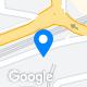 Lot  3, 3-414 Upper Roma Street Brisbane City, QLD 4000