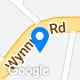 653 & 655 Wynnum Road Morningside, QLD 4170